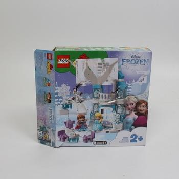 Disney stavebnice Lego Duplo 10899