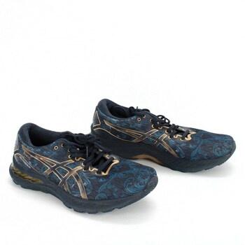 Pánské běžecké boty Asics  vel.45,5