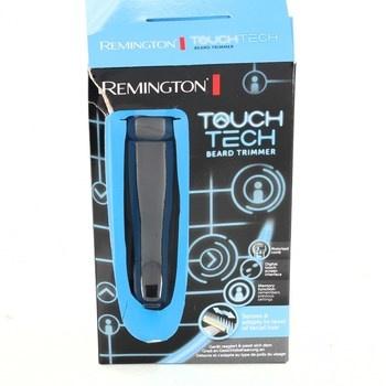 Zastřihovač Remington MB4700 Touch Tech