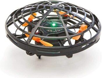 Dron Revell 24107 Magic Mover