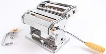 Ruční strojek na nudle Marcato Atlas 150