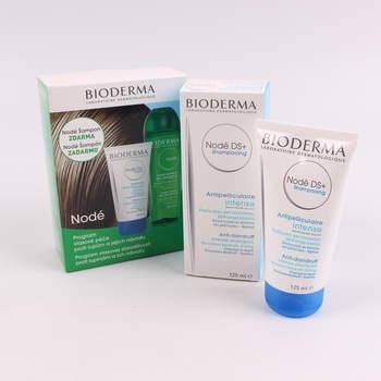 Šampon Bioderma Nodé DS+