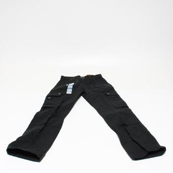 Kalhoty pánské Carhartt B342