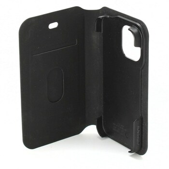 Pouzdro na iPhone mini 12 OtterBox 77-65385