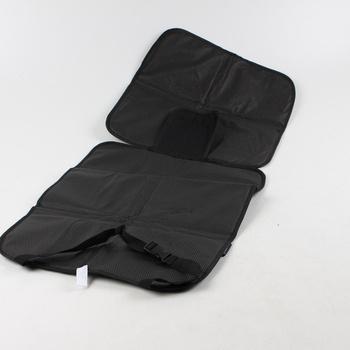 Ochrana zadních sedadel Maxi-Cosi 33200001