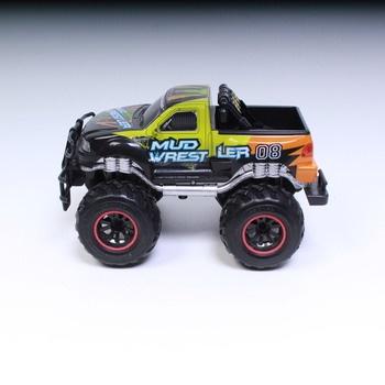 Auto na dálk. ovládání Dickie Toys Ford 150