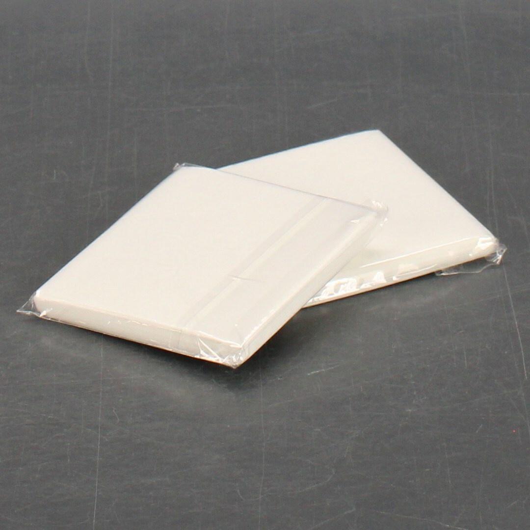 Depilační vosková sada Veet EasyWax