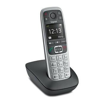 Bezdrátový telefon Gigaset E560