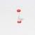 Stolní hra JUMBO Rummikub Classic