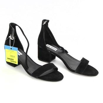Dámské sandále Steve Madden Irenee
