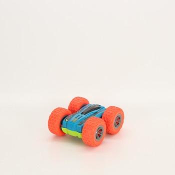 Autíčko ColorBaby 46277 360°