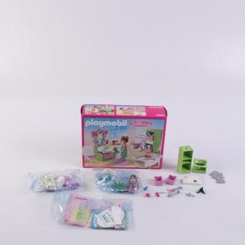 Stavebnice Playmobil 5307