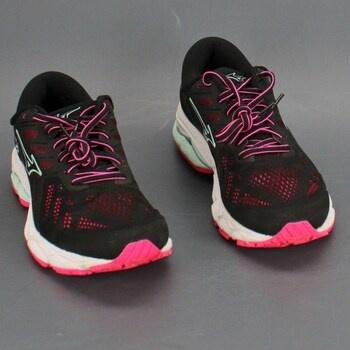 Dámské běžecké boty Mizuno J1GD1909 vel.39