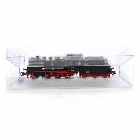 Model lokomotivy Märklin 36244 BR 24