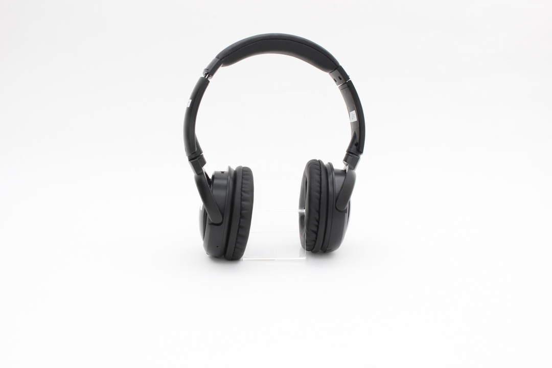 Bezdrátová sluchátka Music R110