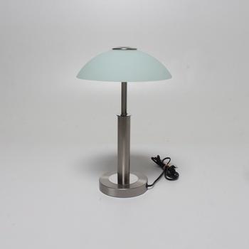 Stolní lampa Wofi 8747.02.64.0000