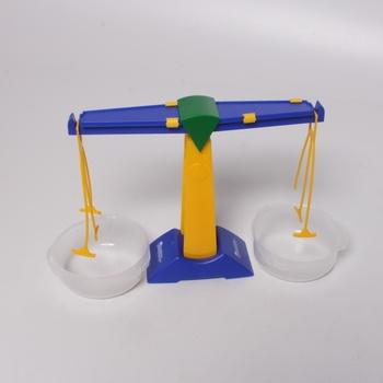 Dětská váha Learning Resources LER0898