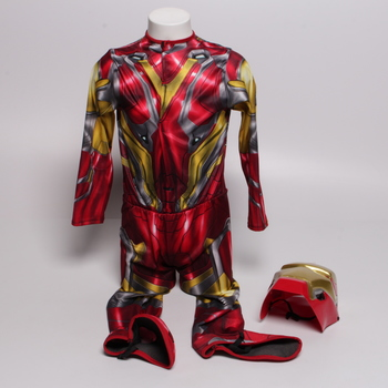 Dětský kostým Rubie's Avengers 700649