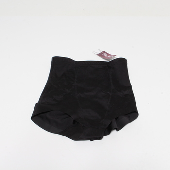 Stahovací kalhotky Playtex 4261