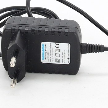 Nabíjecí adaptér Switching adapter