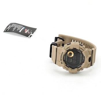 Pánské hodinky Casio GBD-800UC-5ER