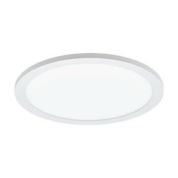 Stropní LED světlo Eglo 97958