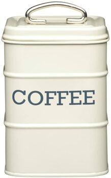 Dóza na kávu Kitchen Craft