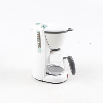 Dětský kávovar Braun bílé barvy 9622