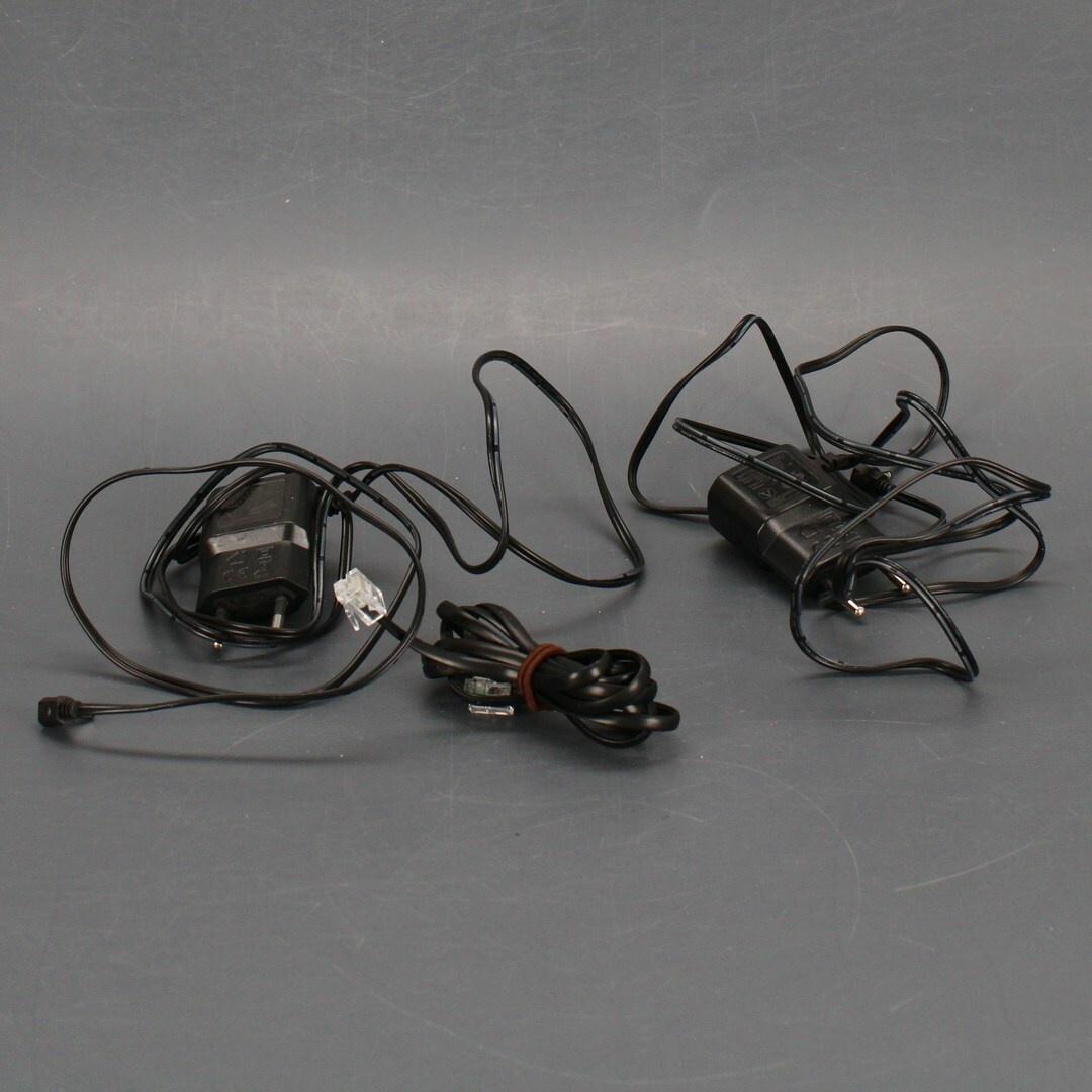 Domácí telefon Alcatel F390