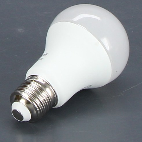 LED žárovka Philips E27 10.5W 6500K 1055l