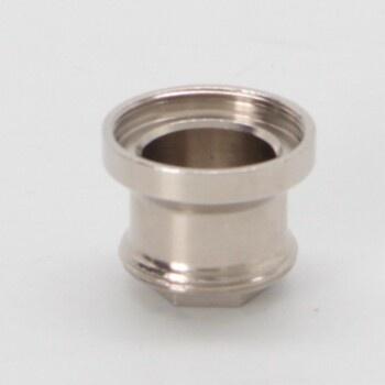 Adaptér ventilu Heimeier 9700-36.700