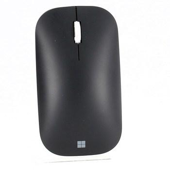 Bezdrátová myš Microsoft KTF-00002