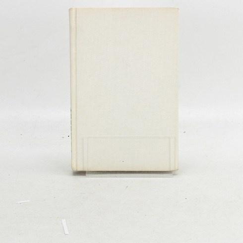 Kniha Eric Lambert: Veteráni