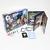 Společenská hra Hasbro 38712398 Cluedo DE