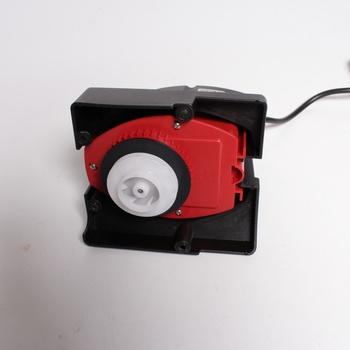 Náhradní motor Fluval A20201 DMC-FX5/FX6