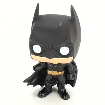 Figurka Funko Batman 80. černý