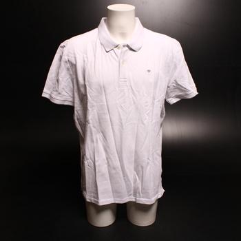 Pánské polo tričko Tom Tailor 1016502