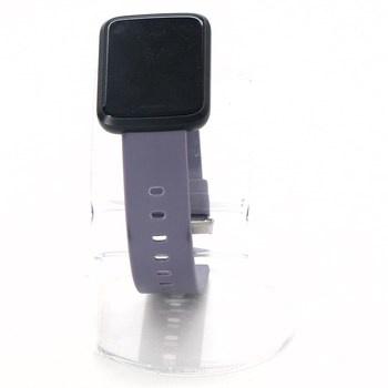 Chytré hodinky Intelek Sports watch