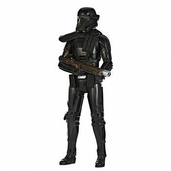 Figurka Hasbro C1580El2 Star Wars