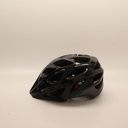 Cyklistická helma Alpina Mythos 3.0 LE 59-64