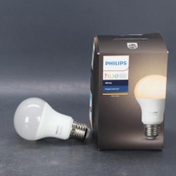 LED žárovka Philips Hue Single Bulb E27