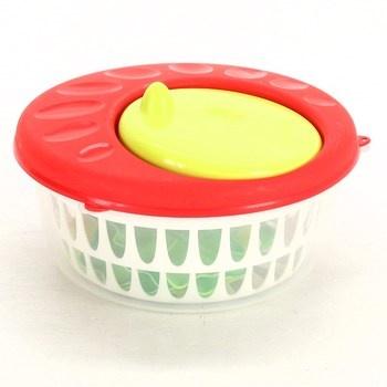 Miska na salát pro děti ECOIFFIER