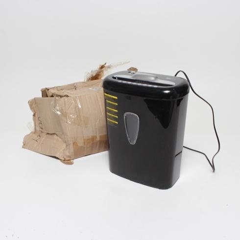 Skartovačka AmazonBasics AU610MA