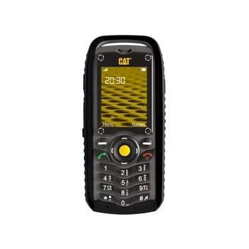 Mobilní telefon Caterpillar CAT B 25 TECH-GSM2-00220