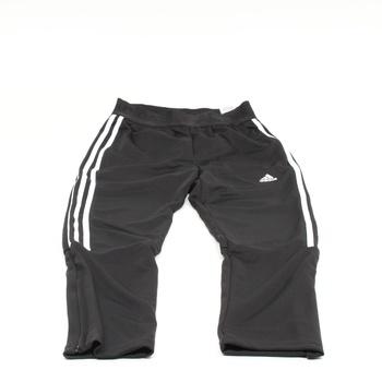 Dámské kalhoty Adidas Trio