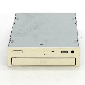 CD-ROM mechanika Teac CD-540E PATA bílá