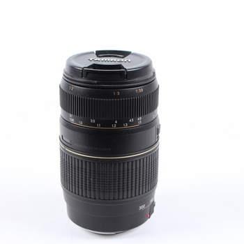 Objektiv Tamron 70-300 mm AF f/4-5.6 Di