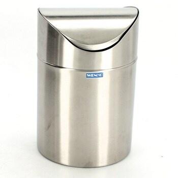 Odpadkový koš Wenko Otranto