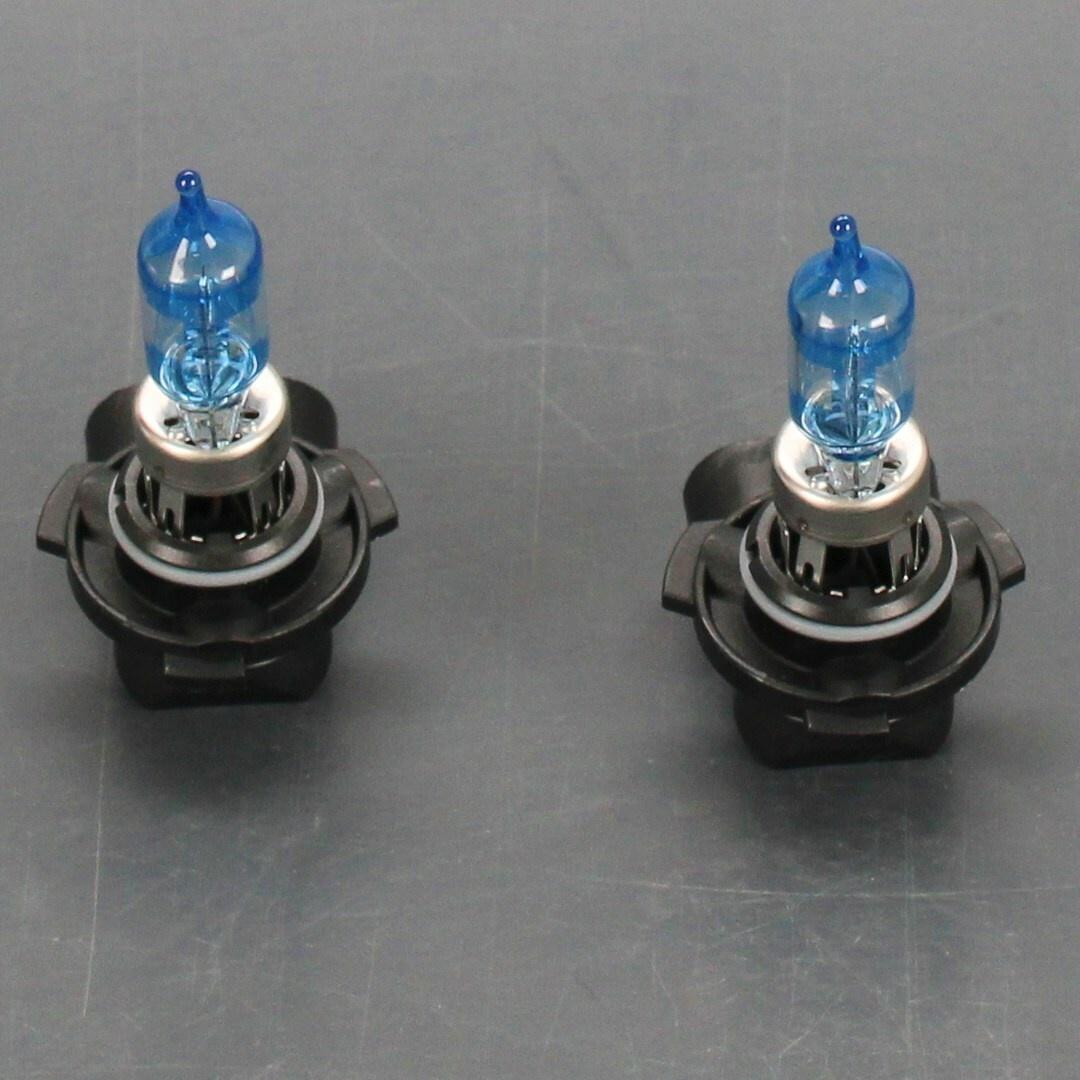 Autožárovky Osram NBR Laser HB3 - 2 ks