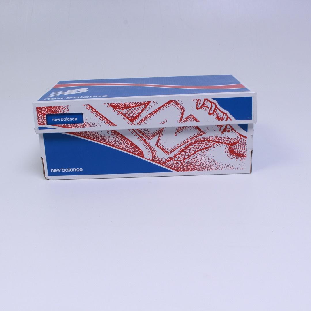 Dámské tenisky New Balance WL574RAC